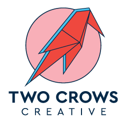Two Crows Creative